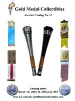 Catalog 11 Cover